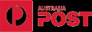 australia_post